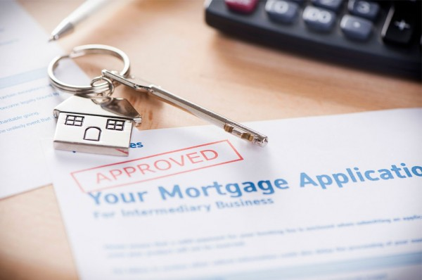 How Much Mortgage Lenders Will Lend You When Self-Employed